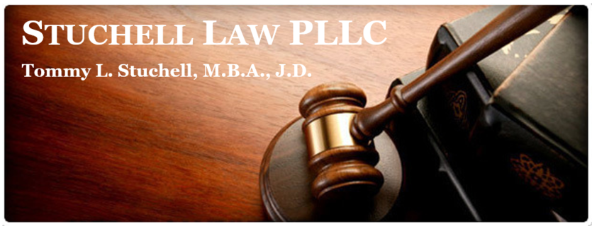 Stuchell_law_pllc_website_heading